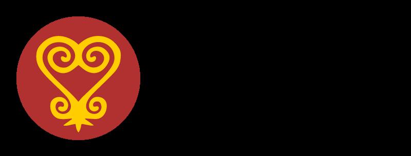 AACAE Logo
