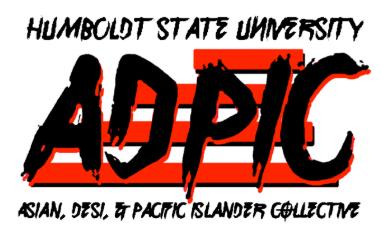 ADIPC Logo