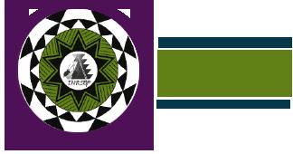 INRSEP Logo