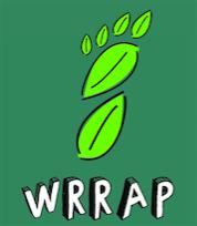WRRAP Logo
