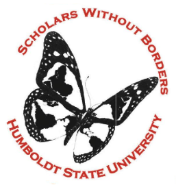 Scholars without borders logo